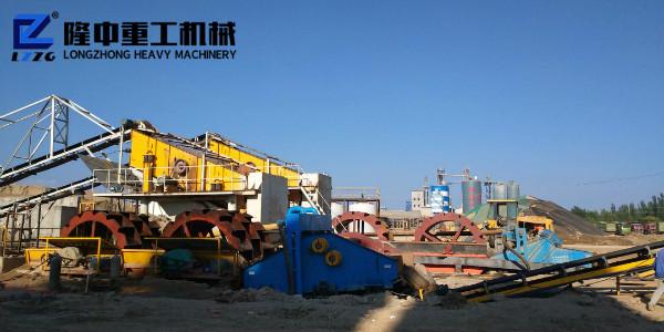 xi砂生产线2.jpg