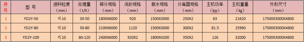 1585189436(1).png