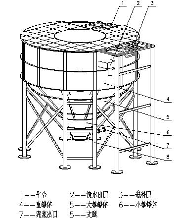 三氢净hua体ji本外形图.jpg