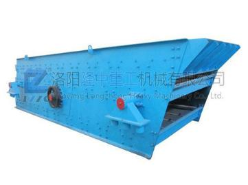 yuan振动筛