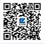 longzhong亚游集团下载微信二维码